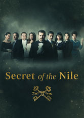 Secret of the Nile Netflix ES (España)